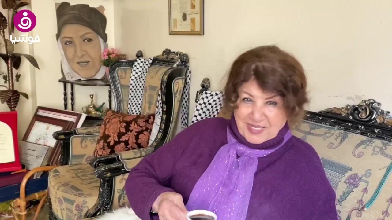 هدى شعراوي: ابنتي ولدت بين 12 قطة.. ولن أتخلى عنهن بسبب كورونا!