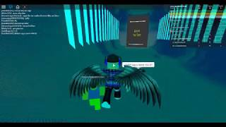 roblox:THIS GUY IS A KILLER????:zombies vs noob