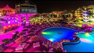 Sea Gull 4* Египет, Хургада, отель Египта где не скучно и есть горки!(Отель Sea Gull расположен в Египте (Хургада), в пяти минутах от аэропорта в самом центре Хургады с ее бесконечны..., 2015-02-04T13:29:20.000Z)