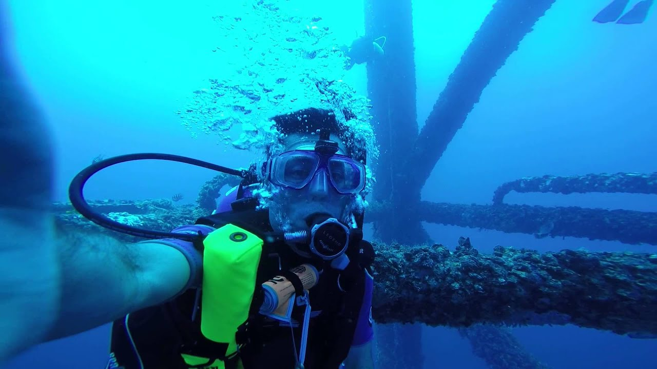 Home | Ascuba Venture | 6121 S. Padre Island Dr Corpus ...
