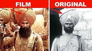 Download lagu 21 सैनिकों ने 10,000 दुश्मनों को धूल चटाई थी | Battle of Saragarhi History in hindi