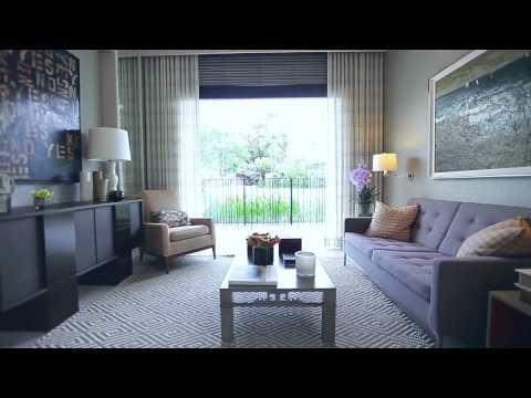 32 Sanson by Rockwell - Interior Design | Cebu Grand Realty