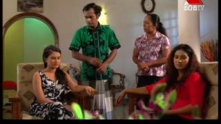 Adaraya Gindarak Sirasa TV 18th October 2016 Thumbnail