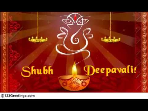 Happy Diwali eCards, Greeting Cards