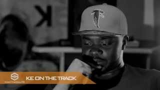 K.E. on the Track production SECRETS, working on Pro Tools & FL plus some exclusive insights