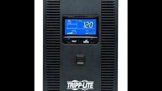 Ups Backup Battery 1000Va Review