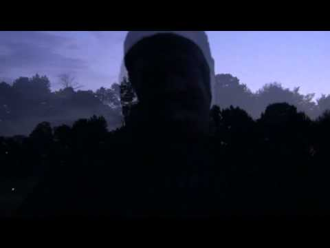 C.CLARK Behind The Scenes Above The Clouds Freestyle