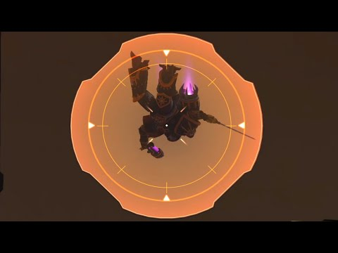 Proud Astartes 2020: Lascannon Gameplay! - Multiplayer, Warhammer 40K: Space Marine |
