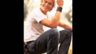 Heath Ledger (song: Razorlight-wire to wire)