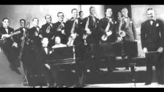 Andy Kirk and his orchestra - Lotta Sax Appeal - 1936