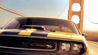 "Driver San Francisco: ""E3 2010"" Ubisoft Conference Trailer"