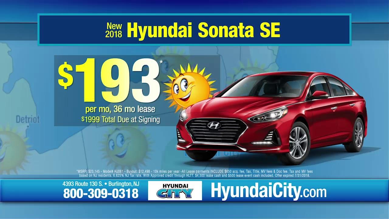 HYCI1807A30H Hyundai Forecast Cars A30 V02. Hyundai City