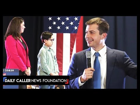 pete-buttigieg-advises-9-year-old-on-coming-out