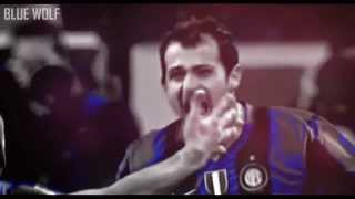 Promo ► Inter vs Milan(Good Luck INTER Music : Phantom Power Music - Overpowered., 2013-12-20T21:52:11.000Z)