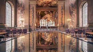 Mkada — Level Up God (ft. Y2) New Song 2020