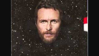 Watch Jovanotti Kebrillah video