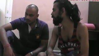 All Indian bakchod  2017 ( Goa video)