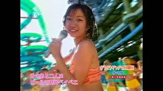 ドタバタギャグの日曜日 (作詞/ 作曲:ROLLY) DAIBAクシン!!GOLD/1999.07.30 OA ☆Twitter:@kattobi1300 https://twitter.com/kattobi1300 (Play Video ...
