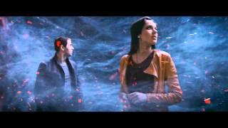 Мафия: Игра на выживание (трейлер)