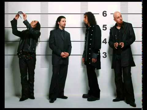 system of a down johnny storaged melodies sony music