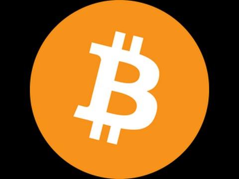 #TUTORIALBTC : Como Converter Doge, Dash, Bytecoin, Ethereum Em Bitcoin Com O Changer