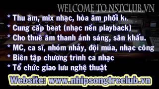 """""""Beat"""" Sao chưa thấy hồi âm - Gốc - Mai Trần Lâm"""