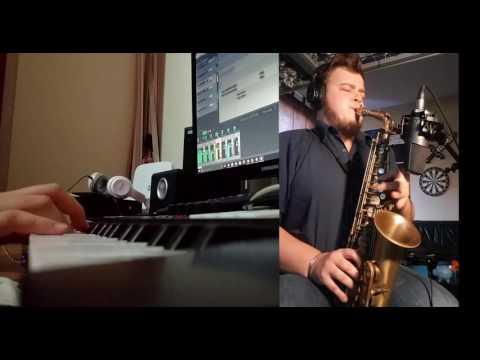 Stella By Starlight - Claudio Palana ft. Salvo Lombardo & Loïc Wergifosse