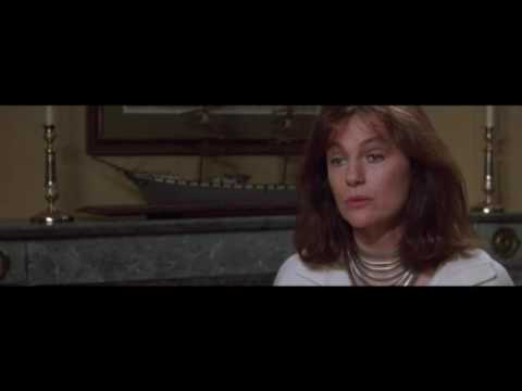 Best Classic France Movies Great Story from YouTube · Duration:  1 hour 31 minutes 50 seconds