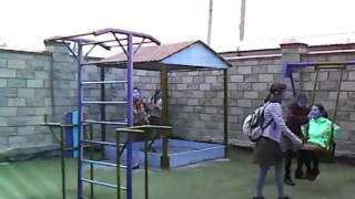 детский сад для возраста 12 лет