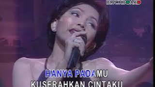 Gambar cover Rasa Cintaku - Mayang Sari | Rak VCD