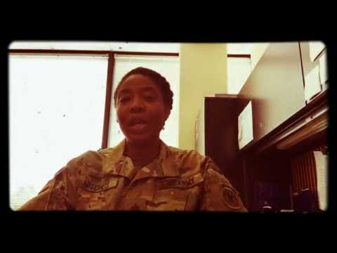 Army Nurse Corp: US Army Healthcare Recruiting