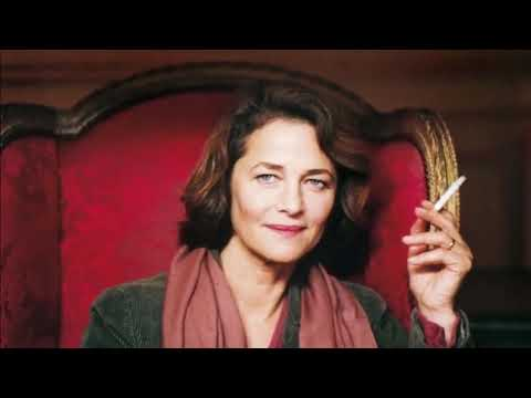 Download Charlotte Rampling - From Baby to 72 Year Old