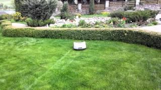 газонокосилка Wiper Joy XE обзор