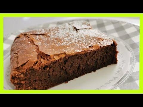 idÉal-pour-un-bon-goÛter😋😋😋😛😛,-le-brownie-au-chocolat