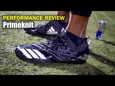 ADIDAS Primeknit 7.0 Football Cleats: Performance Review
