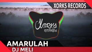 Roberto - Amarulah (DJ MELI 2K15 REFIX)