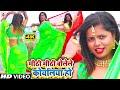 मीठी मीठी बोले ले कोयलिया हो - Prasant Deewana - Asha Rao - Mithi Mithi Bole Le Koyalia - Love Song