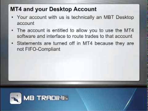 part-3:-mbt-metatrader-4-vs.-generic-forex-broker-mt4