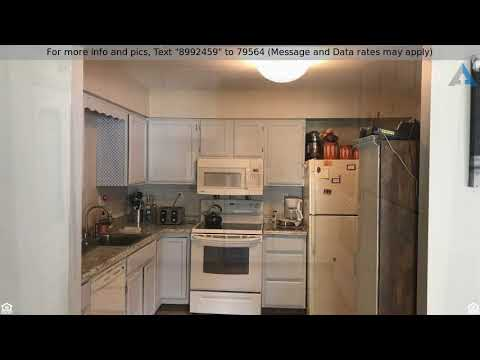 Priced at $1,950 - 18 CLUB HOUSE DR, Saratoga Springs, NY 12866