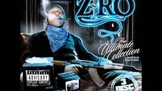 Download Z-Ro - Thatz Who I Am MP3 song and Music Video