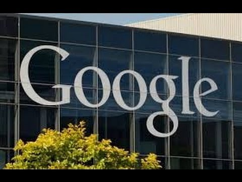 How To Contact Google Directly