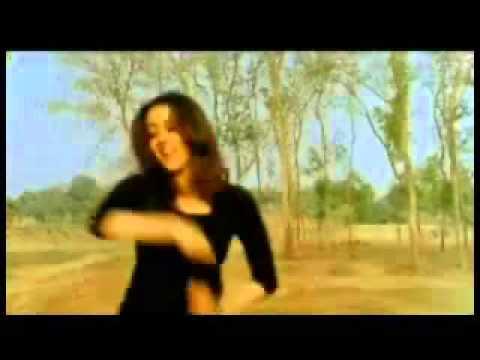 ''Pagla Hawar Badal Deene'' - Shreya Ghosal   Nachiketa