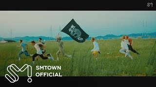 vuclip NCT DREAM 엔시티 드림 'We Go Up' MV