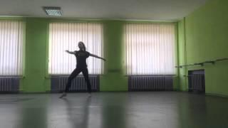 Видео урок по диско слоу