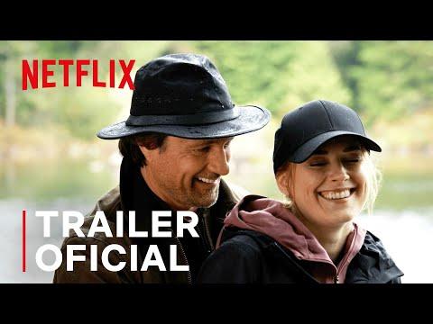 Virgin River | Temporada 2 | Trailer oficial | Netflix Brasil