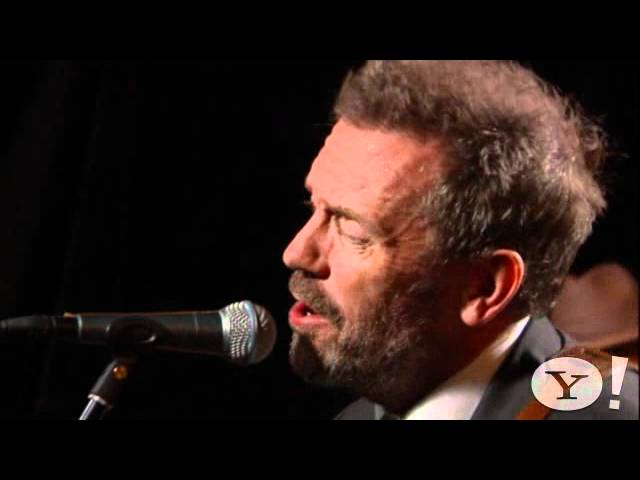 hugh-laurie-you-don-t-know-my-mind-2011-new-yahoo-music-natasell