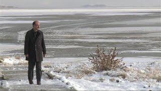 أخبار حصرية | خبير: لإيقاف جفاف بحيرة اروميه يجب توعية الناس القاطنين في محيطها