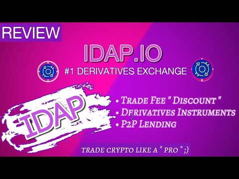 Crypto trading discord review
