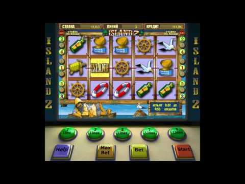 Играть автоматы бесплатно aztec gold