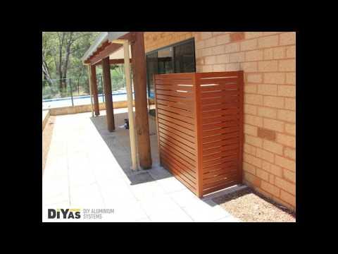 How To Build A DiYAS Enclosure
